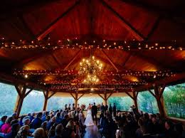 outdoor wedding venues pa lancaster pa wedding venues wedding ideas