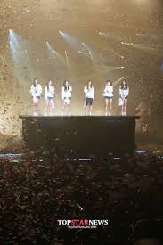 311 best apink images on pinterest group kpop and pink panda