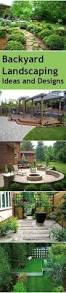 Landscaping Backyard Ideas Deluxe Landscape Plans Landscaping Backyard And Backyard