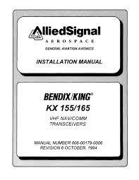 diagrams 10171309 kx 155 wiring diagram u2013 kx165 issues