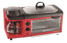 Red Kitchenaid Toasters Red Toaster Oven Reviews Which Is The Best Model To Buy