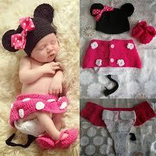 design clothes etsy newborn baby girl clothes etsy babyallshop blogspot com