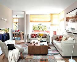 Feng Shui Living Room Furniture Placement Feng Shui For Living Room Sometimes Improving The Of Your Home