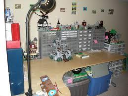 classic castle com u2022 view topic your lego room