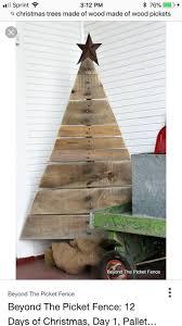best 25 pallet tree ideas on pinterest pallet christmas tree
