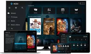 kodi crackdown could make free sport and movie streaming extinct