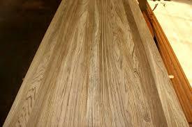 butcher block table tops zebra wood edge glued butcher block countertops jieke wood
