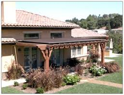 Awning Ideas Manificent Design Backyard Awning Ideas Adorable 1000 About Patio