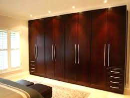 modular storage furnitures india storage cabinets bedroom viraladremus club