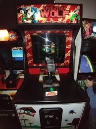 Nba Jam Cabinet My Trip To The Incredible Arcade Club Uk The Biggest Retro Arcade