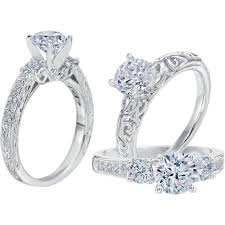 design your own engagement ring design your own engagement ring certified walmart