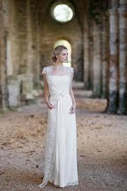 robe de mari e cr ateur de mariee designer