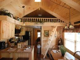 log cabins 39 mountain recreation log cabins
