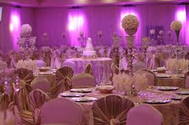 wedding venues in connecticut rentals rental halls for weddings wedding venues in connecticut