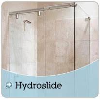 Abc Shower Door Hydroslide Abc Shower Door And Mirror Corporation Serving The