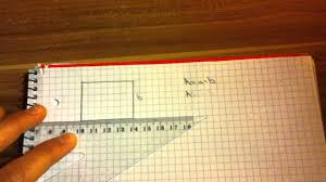rechteck fläche berechnen flächeninhalt eines rechtecks berechnen so geht s