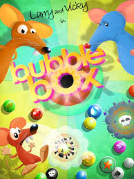 bubble box apk direct download free games app developer by