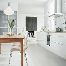 Quality Of Ikea Kitchen Cabinets Ikea Kitchen Abstrakt White High Gloss Home Kitchen