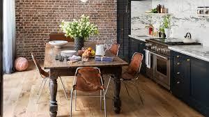 best kitchen cabinet makers uk ad s 2019 great design awards kitchens architectural digest