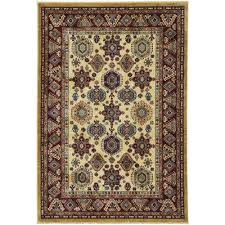 Capel Area Rug Capel Area Rugs Rugs The Home Depot