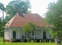 Southern Plantation Style House Plans by 100 Plantation Style Home Shirley Plantation Wikipedia File