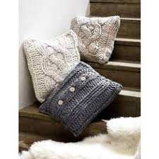 ugg pillows sale ugg duffield throw oatmeal 98 liked on polyvore