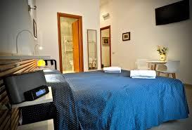 espagne chambre d hote chambre d hote rome luxe chambre supérieure maison d h te rome place