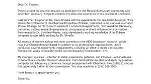 Data Analyst Job Description Resume Resume Pastry Chef Resume Resumes