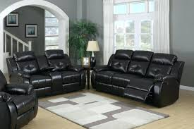 Power Recliner Sofa Leather Costco Living Room Furniture Power Reclining Sofa Leather Sofa Bed