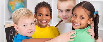 our programs uic specialized care for children