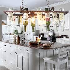 online get cheap ceiling pendant lamp aliexpress com alibaba group diy vintage retro hanging wine bottle ceiling pendant lamps led light for bar dining room restaurant