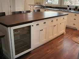 island kitchen cabinets kitchen cabinets cape island kitchens