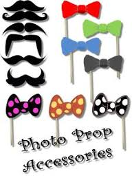 printable girly photo booth props 115 best photo booth images on pinterest birthdays ideas para