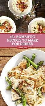 romantic dinner ideas 42 valentine s day dinner ideas easy recipes for a romantic dinner