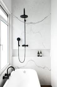white marble bathroom ideas best 25 marble bathrooms ideas on carrara marble
