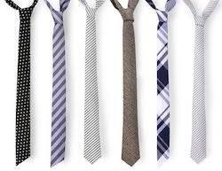 mens tie manufacturers u0026 suppliers of gents tie