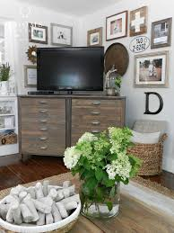 Empty Corner Decorating Ideas Best 25 Tv In Corner Ideas On Pinterest Corner Tv Tv Corner