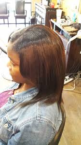 how long does your hair have to be for a comb over fade hairstyle how long should your sew in last latoya jones