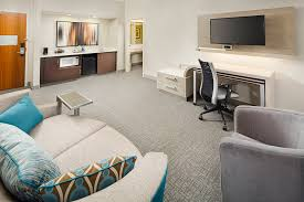 2 bedroom suites in west palm beach fl west palm beach hotels courtyard west palm beach airport hotel