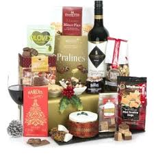 Delivery Gift Baskets 8 Wine Gift Baskets International Shipping Christmas Gift Baskets