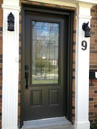 Exterior Doors Columbus Ohio Wood Exterior Doors Best Wood Entry Doors Ideas On Exterior Entry