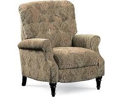belle high leg recliner recliners lane furniture lane furniture