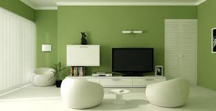 colors paint and bedroom inspirational design green color