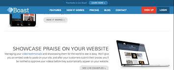 website menu design design inspiration sticky menus web ascender