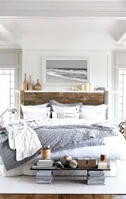 Beach Decorating Ideas Pinterest by Decorations Beach Decor Ideas Pinterest Coastal Decor Ideas