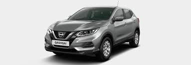 qashqai nissan 2018 nissan qashqai colours guide and prices carwow