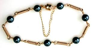 Jewelry Making Tools List - alphabetical list of earring and bracelet jewelry making projects