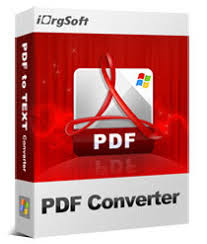 Pdf Converter Pdf Converter All In One Pdf Converter Software To Convert Pdf