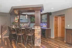 basement view basement pub nice home design simple on room