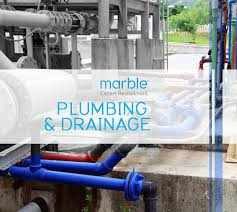 plumbing trades jobs in australia marble expert recruitment